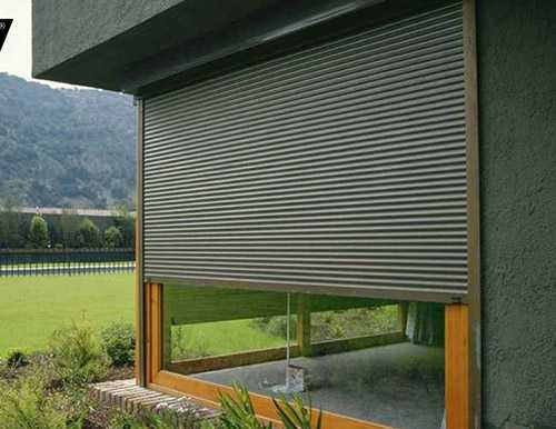 persianas-aluminio persianasbarcelona.eu